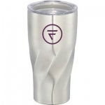 Hugo Copper Vacuum Insulated 20 oz Tumbler